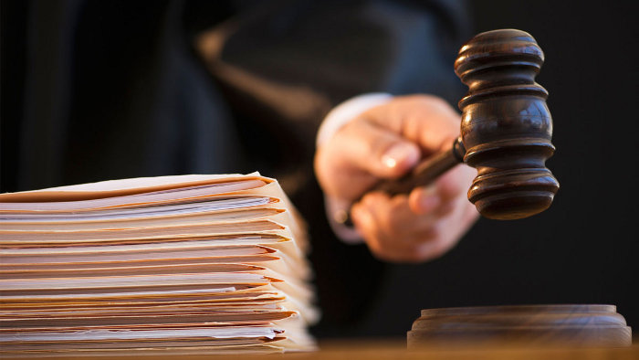 ВМайкопе осудили 5 молодых людей, изнасиловавших свою сверстницу