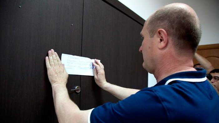 Количество арестов недвижимости вТатарстане выросло на40%