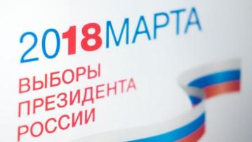 Майкопская доска объявлений 8772.ru объявление в медногорске бесплатно
